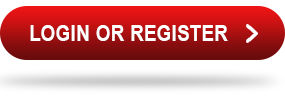 WelcomeRegisterButton